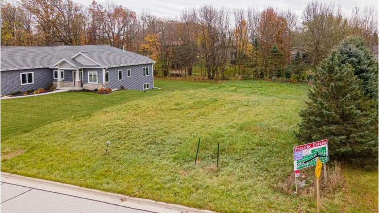 LOT 28 Oriole Ln, Howards Grove, WI by Keller Williams Empower $58,500