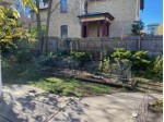 1457 N Franklin Pl 1459, Milwaukee, WI by Riverwest Realty Milwaukee $484,000