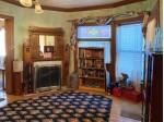 1457 N Franklin Pl 1459, Milwaukee, WI by Riverwest Realty Milwaukee $484,000