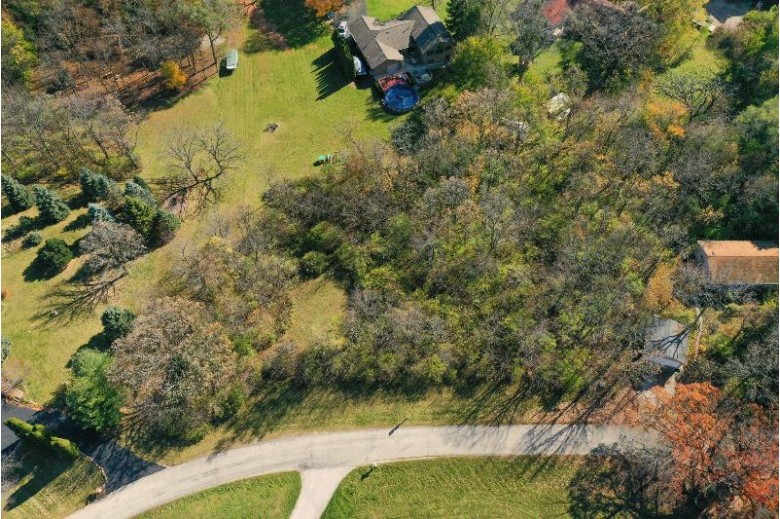 LT5 West Dr, Whitewater, WI by Nexthome Success ~whitewater $57,500