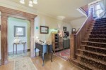 90 S Main St, Hartford, WI by First Weber Real Estate $699,000