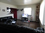 7144 N 43rd St, Milwaukee, WI by First Weber Real Estate $144,900