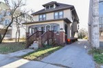 137 Wisconsin Ave, Waukesha, WI by Shorewest Realtors, Inc. $599,900