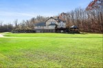 3664 Lakeview Rd, Hubertus, WI by Keller Williams Realty-Milwaukee North Shore $1,200,000