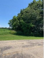 LT2 396th Ave, Burlington, WI by Re/Max Plaza $264,900
