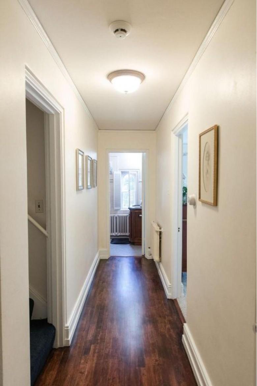 2422 N 3rd St., Sheboygan, WI by Keller Williams Empower $575,000