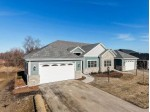 20082 Overstone Dr 39-2 Lannon, WI 53046 by Century 21 Affiliated - Delafield $424,900