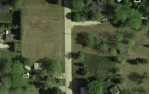 LT0 Turner St, Two Rivers, WI by 1st Anderson Real Estate $56,000