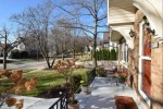 6510 Betsy Ross Pl, Milwaukee, WI by Homeowners Concept $429,900