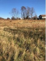 LT1 S Milwaukee St, Plymouth, WI by Avenue Real Estate Llc $99,500