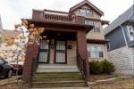 2182 N 48th St 2184, Milwaukee, WI by Homeowners Concept $149,900