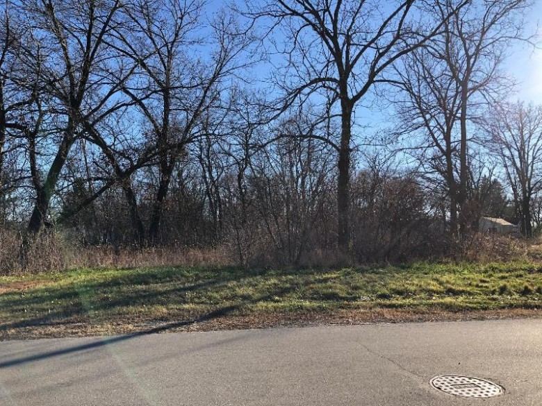 LT1 S Lakeshore Dr LT2, Genoa City, WI by Keefe Real Estate, Inc. $45,000
