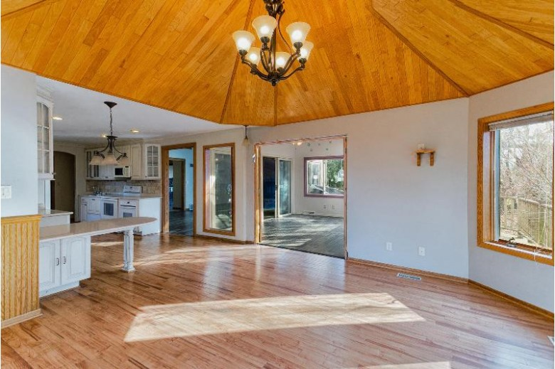 1050 Pheasant Run, Union Grove, WI by Realty Executives Integrity~brookfield $324,900