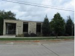 201 S Marr St, Fond Du Lac, WI by First Weber Real Estate $259,900