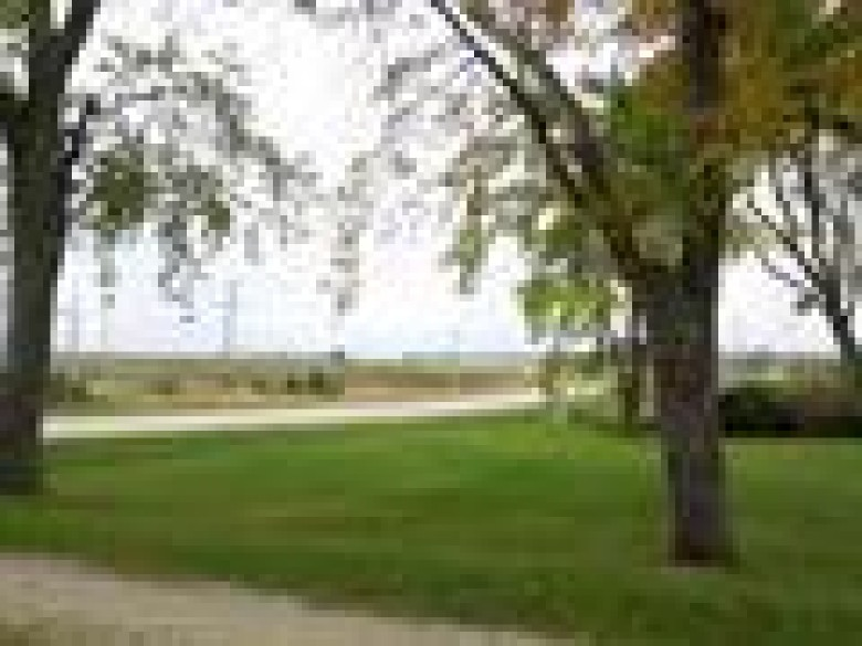 395 Police Memorial Dr, Fond Du Lac, WI by First Weber Real Estate $1,027,000