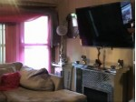 3069 N 36th St, Milwaukee, WI by Century 21 Affiliated $80,000