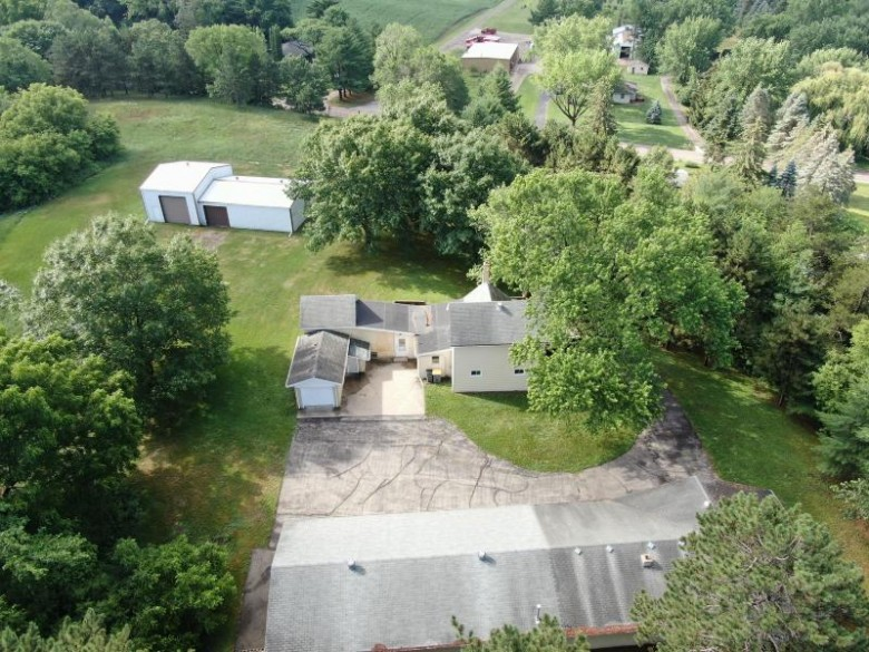 W6132 County Road S, Onalaska, WI by Bi-State Realty & Appraisals $399,900