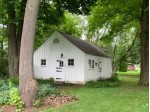 1503 Fairview Ave, South Milwaukee, WI by Nicholson Realty Inc $489,900