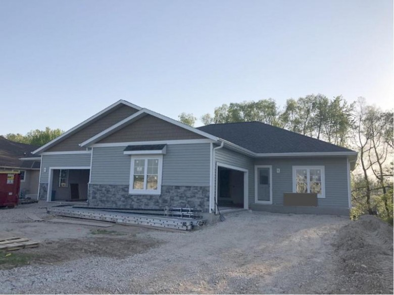 747 Wright Ct Hartford, WI 53027-0000 by First Weber Real Estate $339,900
