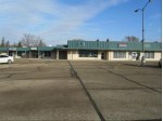 906 W Main St, Waupun, WI by First Weber Real Estate $0