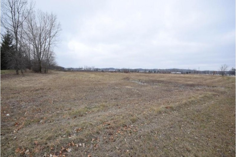 LT2 Valley Ave CSM5641, West Bend, WI by Emmer Real Estate Group $489,900