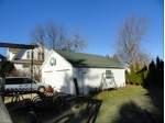 337 S Main St 339, Hartford, WI by Re/Max Insight $189,000