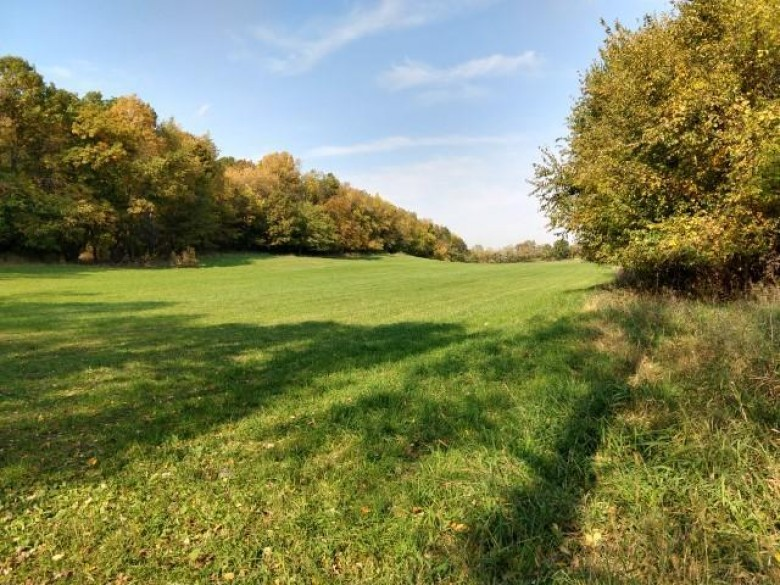 LT0 Scotch Bush Rd, Elkhorn, WI by Keefe Real Estate-Commerce Ctr $499,000