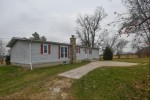 N3815 Cushman Rd, Helenville, WI by Realty Executives - Integrity $284,999