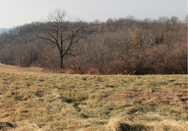 0 Ranger Ln, Eastman, WI by Coulee Land Company $41,900