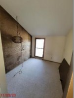 6945 W Glenbrook Rd, Milwaukee, WI by Powerhouse, Llc $74,900