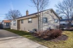 8230 W Nash St, Milwaukee, WI by Coldwell Banker Elite $144,900