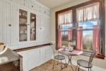 4337 County Road A, Sheboygan, WI by Pleasant View Realty, Llc $850,000