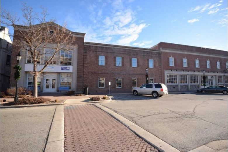 215 N Main St, West Bend, WI by Emmer Real Estate Group $1,925,000