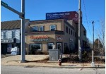 9205 W Oklahoma Ave 9215, Milwaukee, WI by Anderson Commercial Group, Llc $699,000