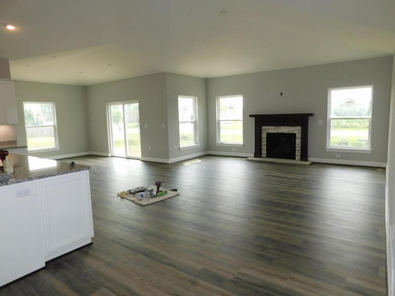 249 Nick'S  Way, Belgium, WI by Hollrith Realty, Inc $354,990