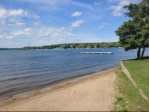 413 Chesterfield Ct Lt176 'ADAMS', Williams Bay, WI by Shorewest Realtors, Inc. $419,985