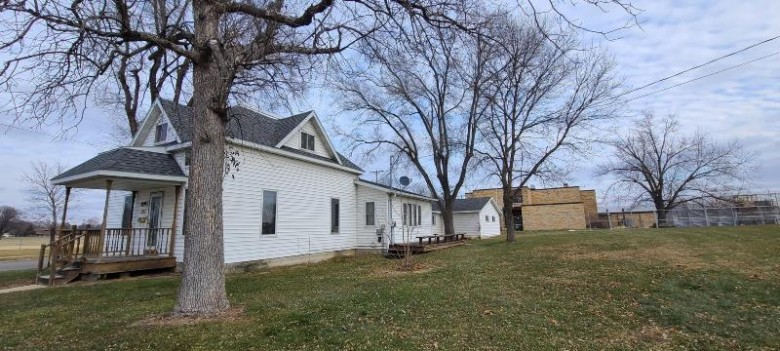 217 N Rusk Ave, Sparta, WI by Coulee Real Estate & Property Management Llc $139,900
