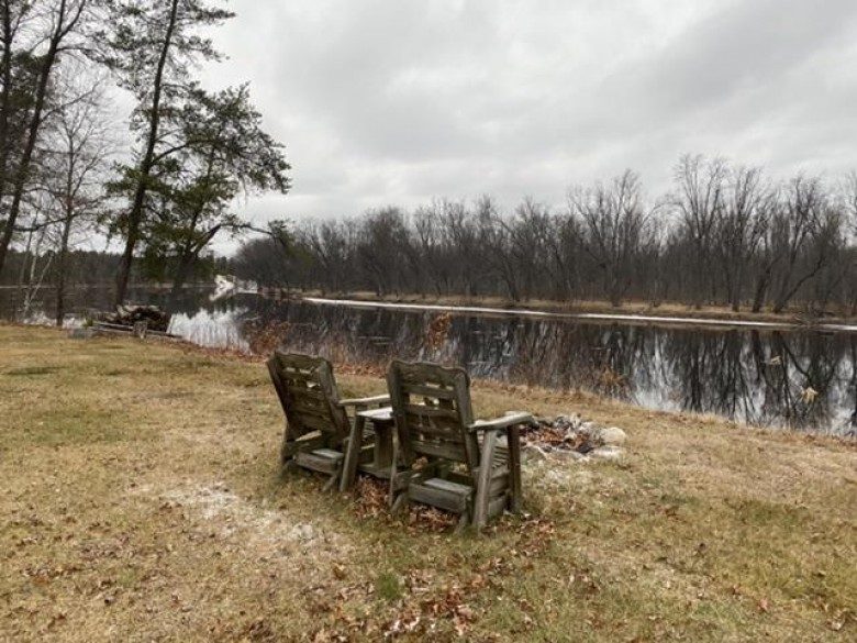 W5770 State Highway 180, Wausaukee, WI by North Country Real Est $289,000