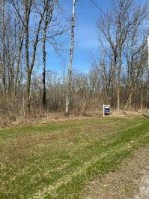 2480 Victoria Dr, Manitowoc, WI by Realty Executives Integrity~brookfield $64,900