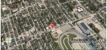 7801 W Greenfield Ave, West Allis, WI by Anderson Commercial Group, Llc $495,000