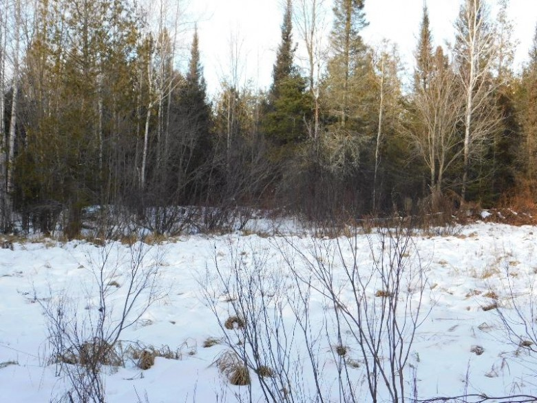 11502 Highway 139, Argonne, WI by Re/Max North Winds Realty, Llc $68,000