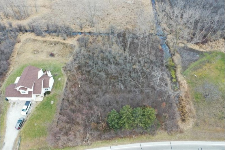 LT38 E Wind Lake Rd LT39, Waterford, WI by Shorewest Realtors, Inc. $160,000