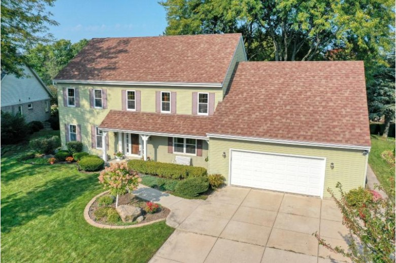 5656 Garland Ln, Greendale, WI by Re/Max Realty 100 $485,000