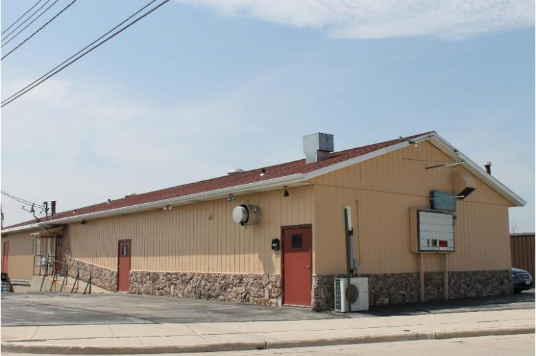 1204 18th St, Two Rivers, WI by Choice Commercial Real Estate Llc $119,900
