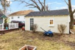 405 1st St, Walworth, WI by Keefe Real Estate, Inc. $177,500