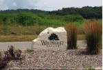 LOT 98 Wildwood Valley Rd, Onalaska, WI by Re/Max Results $169,900