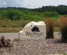 LOT 98 Wildwood Valley Rd