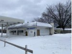 2023 Washington St, Two Rivers, WI by Berkshire Hathaway Starck Real Estate $85,000