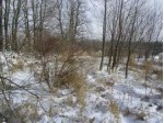 LT8 Hickory Rd, Hustisford, WI by Wisconsin'S Kettle Moraine Properties $32,900