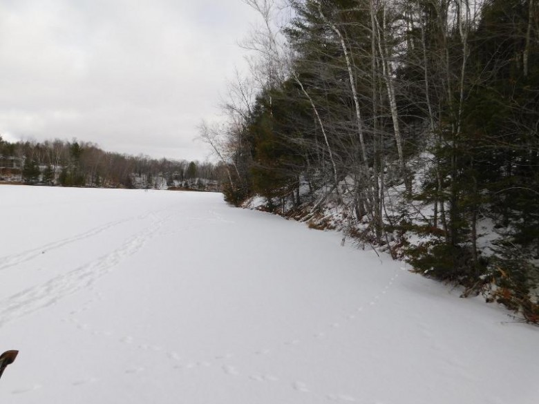 LT19C Crestview Dr PRVT, Mountain, WI by Re/Max North Winds Realty, Llc $59,000